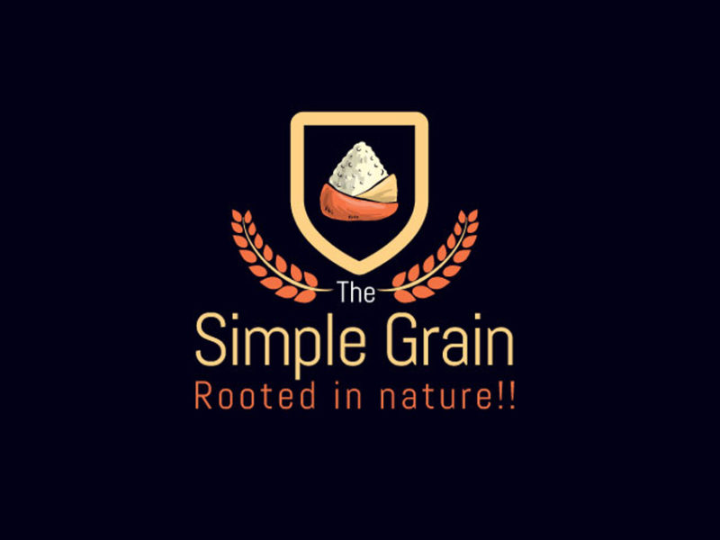 The Simple Grain