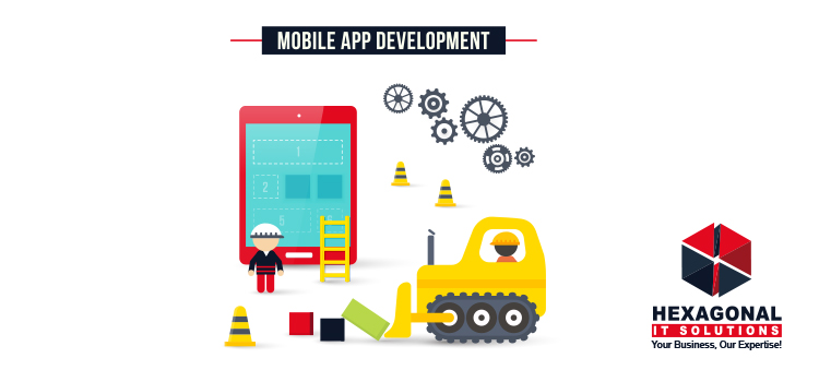 List of top 10 Mobile Application Development Companies in Dubai