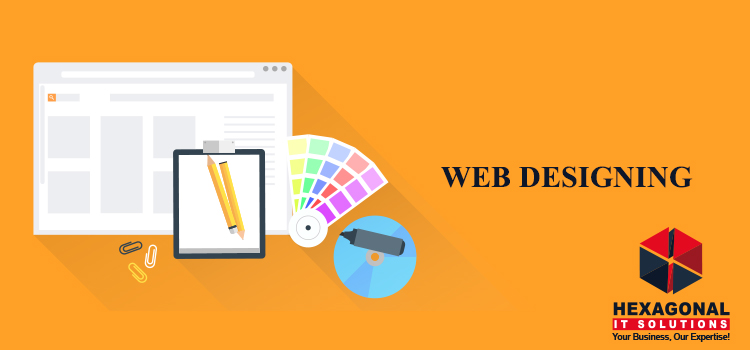 List of Top 5 Web Application Design Companies in Dubai